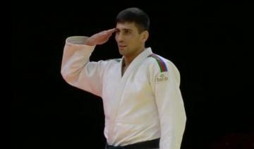 Обнародован состав сборной Азербайджана на чемпионат Европы