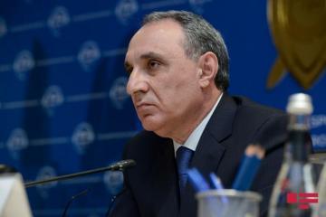 Генпрокурор ответил «Human Rights Watch»