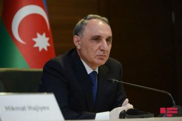 Генпрокурор: По имеющейся у нас информации, Джалал Арутюнян ликвидирован, армянская сторона не подтверждает этот факт