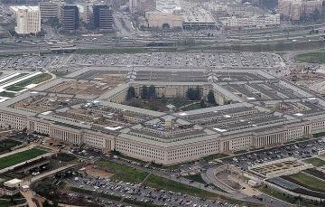 В Пентагоне признали, что Китай обошел США по военному кораблестроению и ракетам