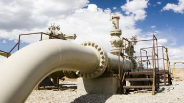 Начались тестовые поставки азербайджанского газа в Европу по трубопроводу TAP