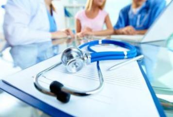 Application of mandatory medical insurance to be finished in the first half of next year in Azerbaijan