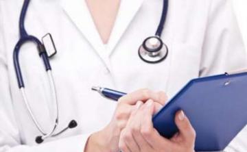 В следующем году на здравоохранение будет выделено более 2 млрд. манатов