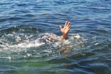Найдено тело ребенка, пропавшего три дня назад в Сумгайыте