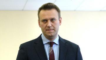 Врачи РФ предложили немецким коллегам вместе разобраться в состоянии Навального