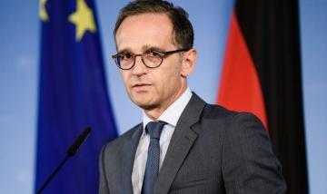 Германия ждет от России срочных мер по делу Навального