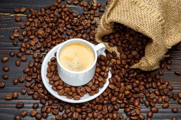 Azerbaijan decreases coffee import