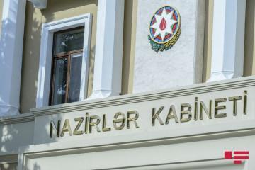 С сегодняшнего дня в Азербайджане вводятся очередные смягчения жесткого карантина