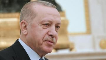 Эрдоган заявил о беспрецедентном качестве газа на новом месторождении в Черном море