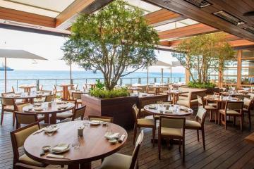 В Азербайджане полностью возобновлено обслуживание в ресторанах