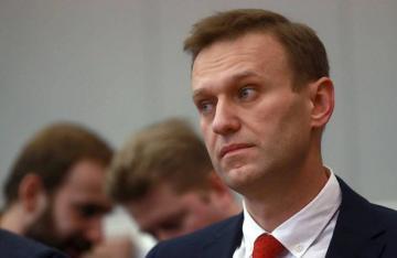 G7 выпустила заявление по поводу ситуации с Навальным