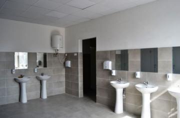 В Азербайджане определены требования к санузлам учебных заведений в период особого карантина