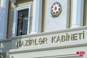 В Азербайджане определены требования к техническому персоналу учебных заведений в период особого карантина
