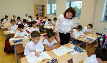 В Азербайджане определены требования к преподавателям учебных заведений в период особого карантина