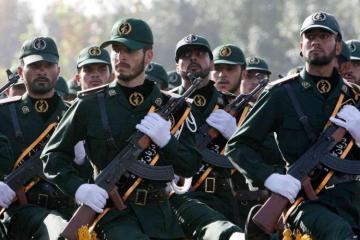 Иран пригрозил Бахрейну «жестким возмездием» из-за Израиля