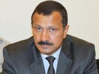 """Adil Geybulla: """"Tofig Yagublu was transferred to hospital"""""""