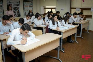 В тех регионах, где не применяются специальные правила в выходные дни, школы будут переведены на 6-дневную рабочую неделю