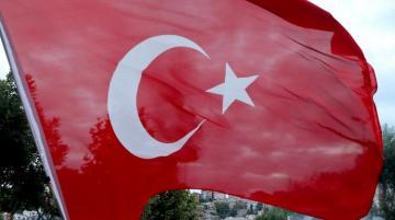 Турция обвинила США в усилении напряженности в Восточном Средиземноморье