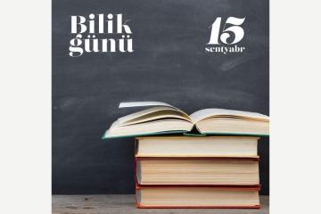Мехрибан Алиева поделилась публикацией по случаю Дня знаний