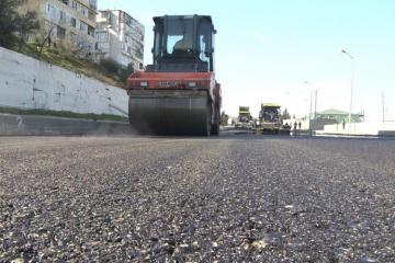 На реконструкцию дорог в Пираллахи выделено 1,4 млн. манатов - [color=red]РАСПОРЯЖЕНИЕ[/color]