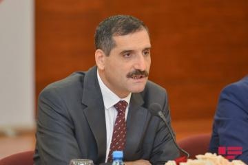 Эркан Озорал: В корне отношений между Турцией и Азербайджаном лежит не взаимная выгода