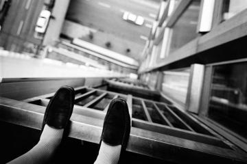 В Баку 27-летняя учительница совершила суицид, бросившись с 16-го этажа
