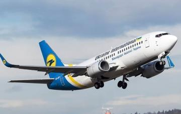 Kyiv-Baku flights may be resumed from October 1