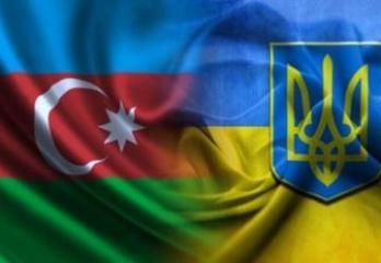 Azərbaycan XİN: Ukrayna ilə strateji tərəfdaşlığımızın daha da dərinləşdirilməsində qətiyyətliyik