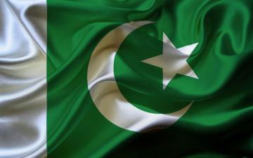 Новый посол Пакистана приехал в Азербайджан