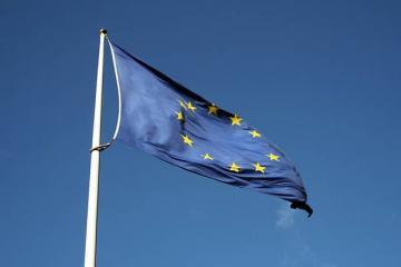 Евросоюз назвал условие поддержки Беларуси