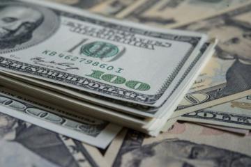 ЦБА: Положительный торговый баланс Азербайджана способствует росту стратегических валютных резервов