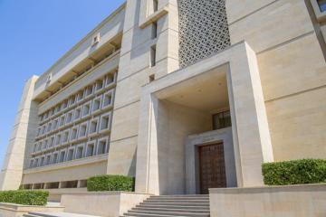 СГБ: Информация о том, что известные лица служат интересам зарубежного государства, рассчитана на нанесение вреда  отношениям РФ-Азербайджан