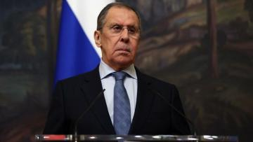 Лавров: США утратили талант ведения дипломатии