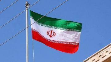 Иран потребовал США возместить ущерб за выход из СВПД