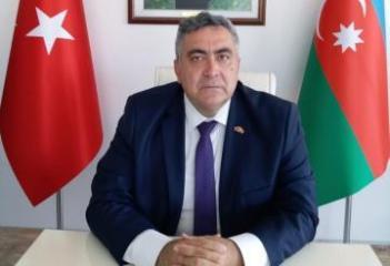 Турецкий генерал: Никто не должен испытывать терпение и решимость Азербайджана