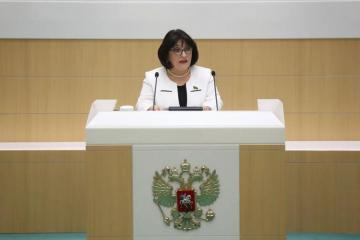 Спикер: Незаконное заселение Арменией сирийских и ливанских беженцев в Нагорном Карабахе вызывает озабоченность