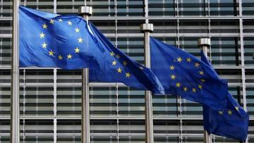 Саммит ЕС перенесен из-за подозрения на заражение коронавирусом главы Евросовета