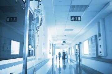 В Барде молодая женщина умерла после операции