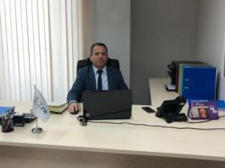 В Азербайджане 46-летний мужчина стал студентом вуза