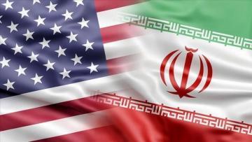 Переговоры США и Ирана по заключению сделки начнутся после 3 ноября