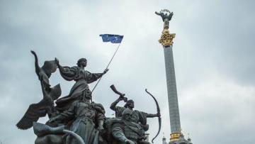 Боррель призвал Зеленского не воспринимать ЕС как банкомат