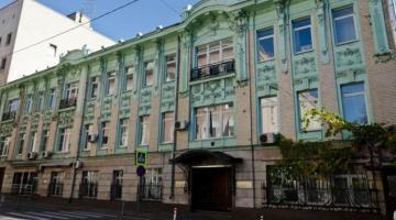 Посольство Азербайджана в РФ: Ответственность за обострение ситуации несет военно-политическое руководство Армении