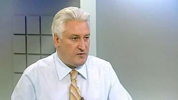 Коротченко: Азербайджан военные операции против армянских войск проводит на своей территории