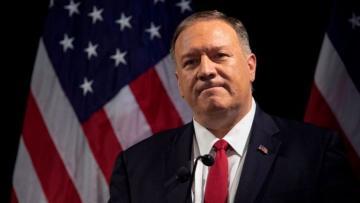 Госсекретарь США: Азербайджан и Армения как можно скорее должны вернуться к субстантивным переговорам