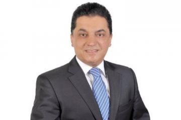 Адиль Ашырым: Нагорный Карабах для Турции важен настолько же, насколько важен Кипр, и даже еще больше