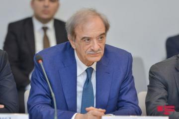 Посол: Признание Арменией независимости Карабаха будет сожжением всех мостов