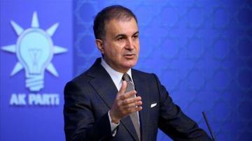 Спикер ПСР: Проблема будет решена, как только Армения покинет оккупированные азербайджанские земли
