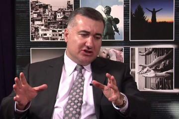 ABŞ mətbuatında Ermənistanın son hərbi təxribatı ilə bağlı müzakirə aparıldı
