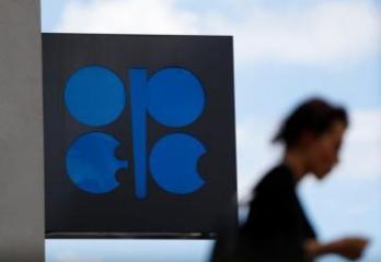 Страны ОПЕК+ могут обсудить мягкий рост уровня добычи нефти в июне