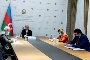 Азербайджан увеличит добычу нефти в последующие три месяца